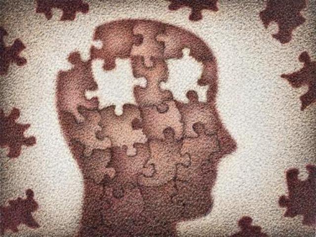 asociacion colombiana de psicologia