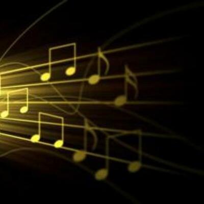 Muy Popular Musica timeline
