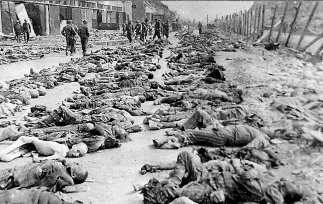 27,000 French soldiers are killed on this single day in an offensive thrust to the east of Paris, towards the German borders.