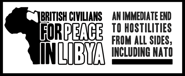Eksund--Libyan arms