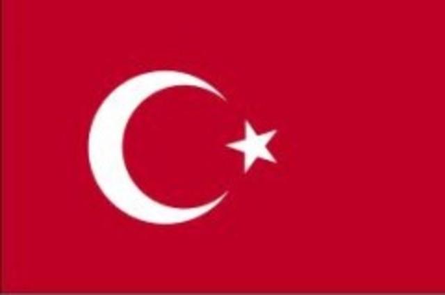 Ottoman Empire decline