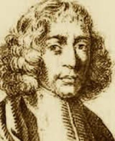 La estética con el racionalismo cartesiano siglo XVIII. Alexander Baumgarten