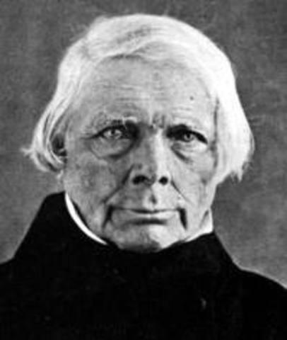 Idealismo Alemán. Friedrich Schelling
