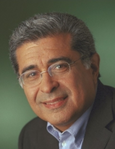 Terry Semel steps up as new CEO of Yahoo