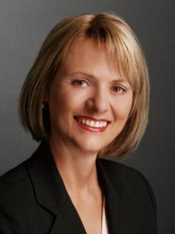 Carol Bartz Joins Yahoo as New CEO