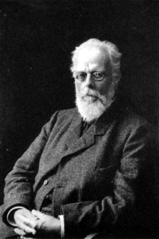 Weissmann: teoria del plasma germinal