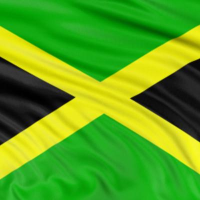 Jamaica History timeline