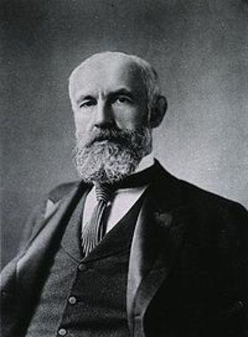 G. Stanley Hall