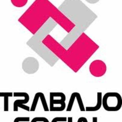 ORIGEN Y EVOLUCION DEL TRABAJO SOCIAL  timeline