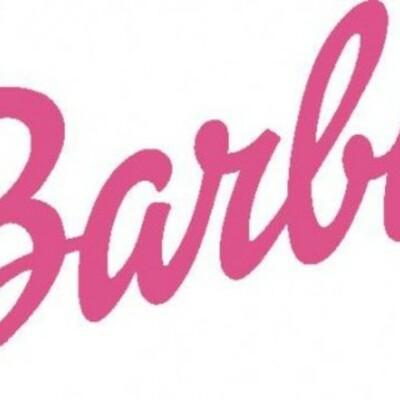 Barbie Doll timeline