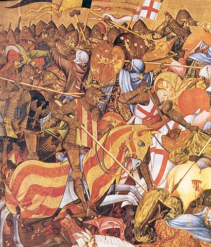 Conquesta de Tarragona