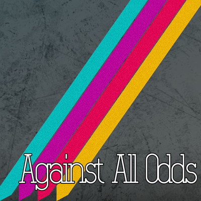 Against All Odds Gigs timeline