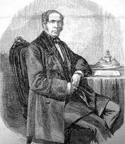 Jean Baptiste Louis Gros
