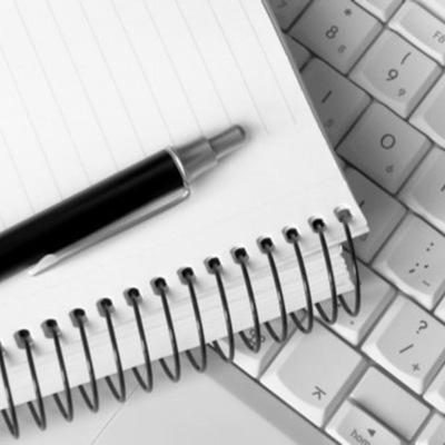 Historia del Periodismo Digital timeline