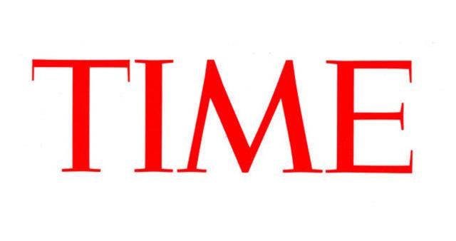 Se lanza Time Online