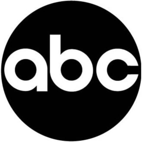 CNN y ABC empezaban a unirse