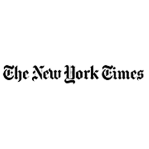 The New York Times da el salto de AoL a Internet