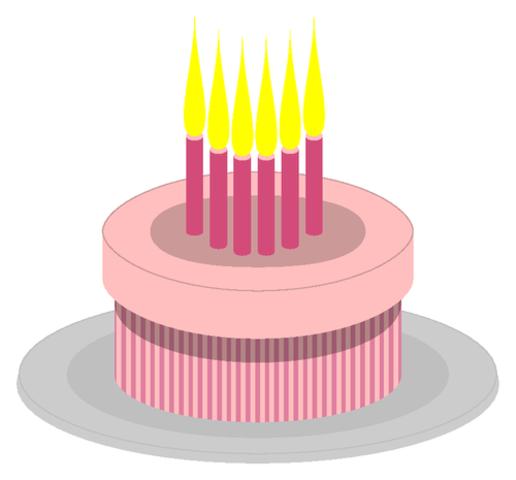 My 100th Birthday