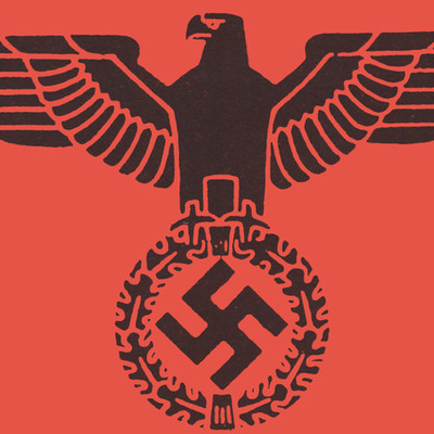 The rise of nazism timeline