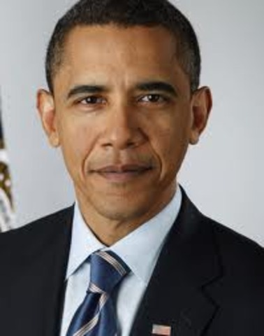 Barack Obama claimed to close down the prison