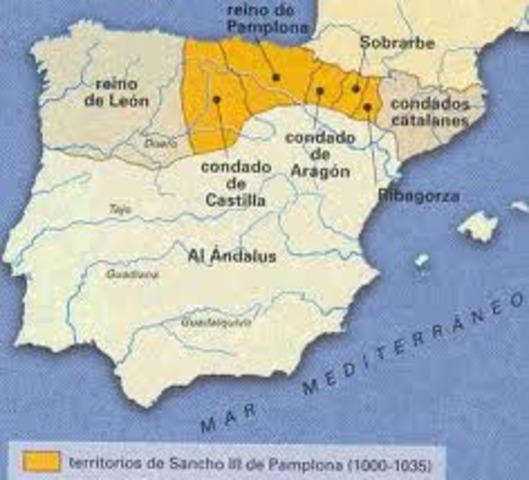 • Conquesta de Lleida