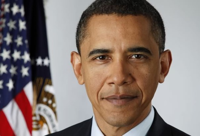 Obama As a Socialist