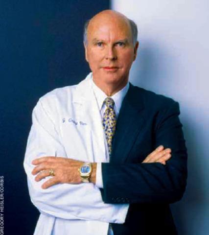 Nace Craig Venter en Salt Lake City, EE.UU. Actualmente sigue vivo.
