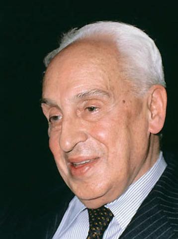 Severo Ochoa. 24/9/1905 - 1/11/1993