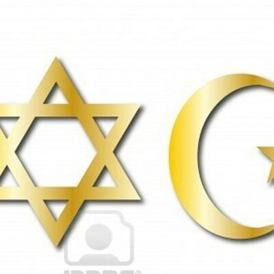 Islam & Judaism timeline