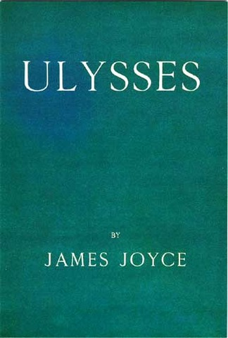 Literature: The Search for the Unconscious