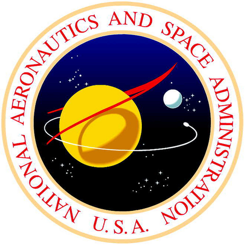 Eisenhower Signs National Aeronautics and Space Act of 1958