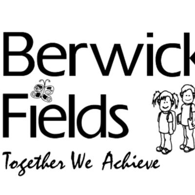Timeline of Berwick Fields