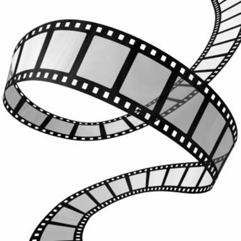 Film music self-assessment and course summary activity due