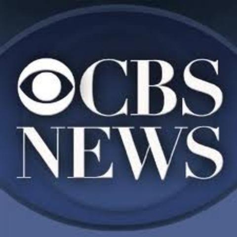 "CBS airs  ""The Silent Spring of Rachel Carson."""