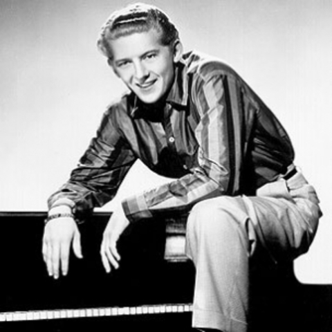 BBC Television aired the first ' 33 & A Third Revolution Per Monkee', guests included Fats Domino, Jerry Lee Lewis, Little Richard and Julie Driscoll