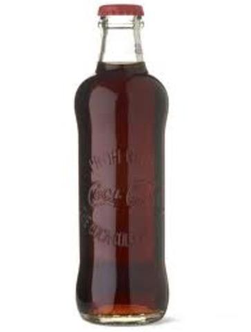 Bottle works