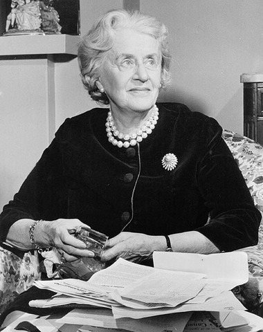 Jeanne Fisher Manery