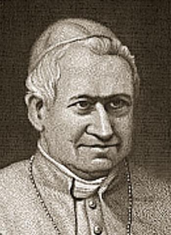Doctrine of Papal Infallability