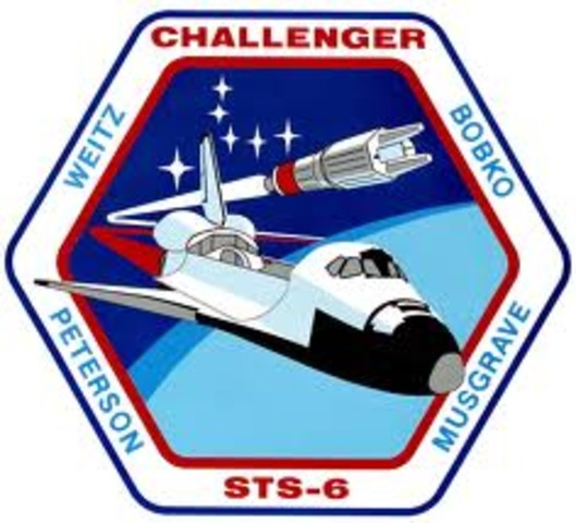 STS-6