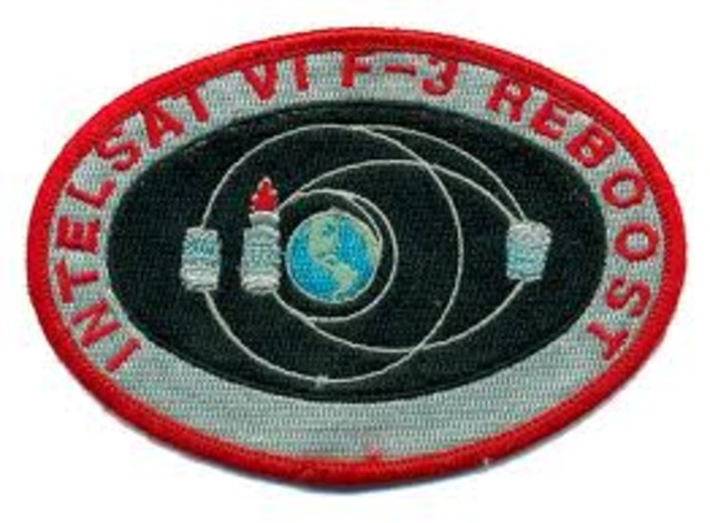STS-49