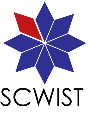 SCWIST