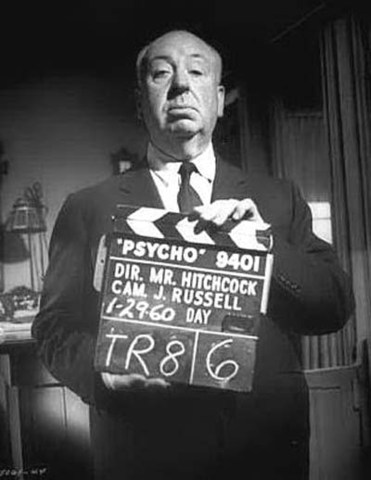 TV  y cine años cincuenta