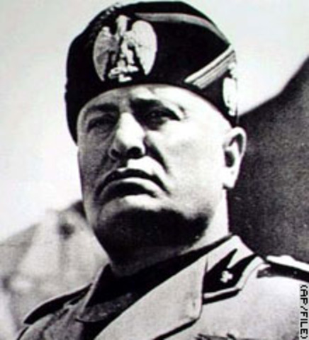 Colosal italiano