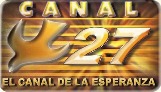 Surgimiento de Canal 21