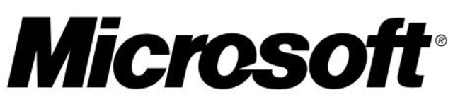 Microsoft Founded by Bill Gates