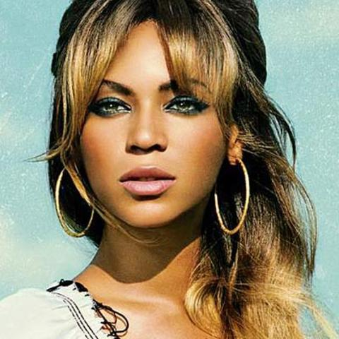 Irreplacable Por Beyonce