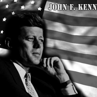 Assassination of John F. Kennedy  timeline
