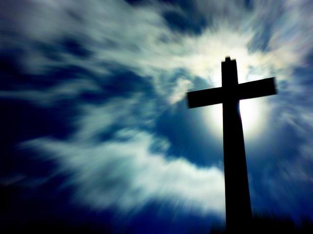 Le christianisme atteint le Groenland et l'Islande.
