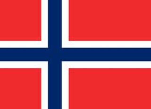 US occupied Iceland