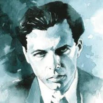 2 - Jeremy Robles - Aldous Huxley timeline